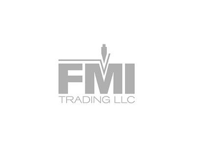 FMI TRADING LLC