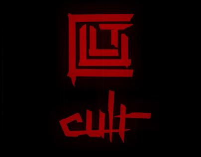CULT Promo Title