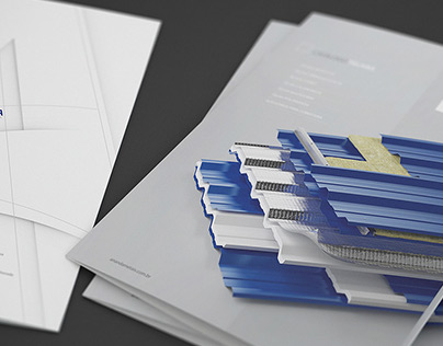 Catalogue des Tuiles