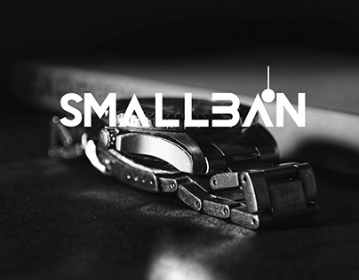 SmallBan - specializes in celebrity watches