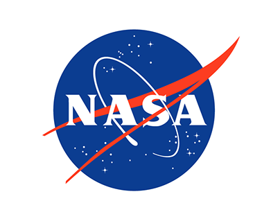 Logo Animation [NASA]