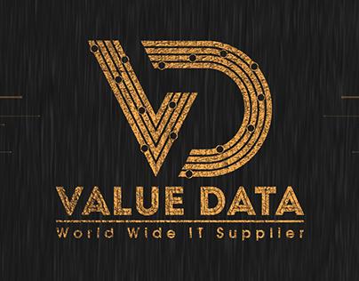 VALUE DATA (Full Branding)