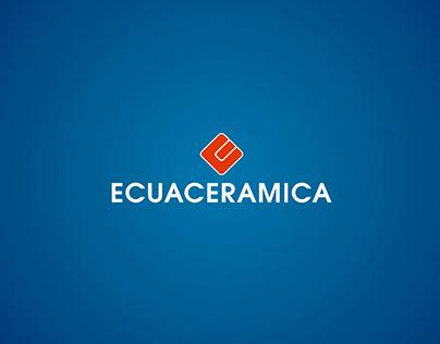 Ecuacerámica Comercial