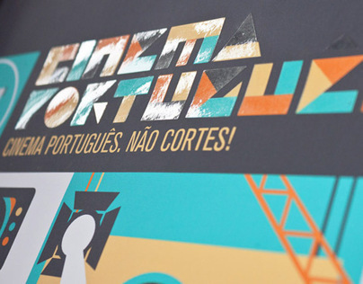 Cinema Português