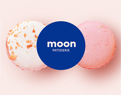 Moon Patisserie