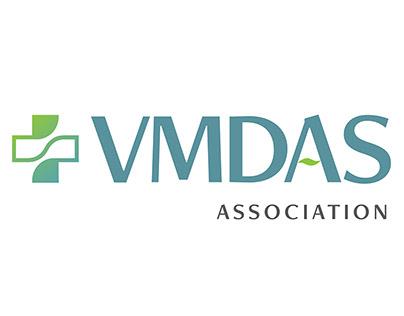 VMDAS Association Logo
