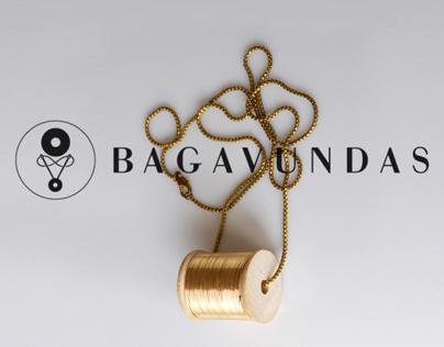 Bagavundas Jewelry Brand