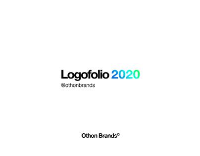 Logofolio2020