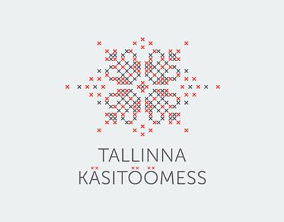 Tallinna Käsitöömess