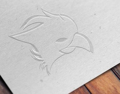 Valor's Logo