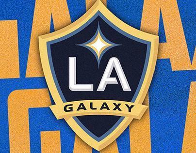 GALAXY Fan Brand