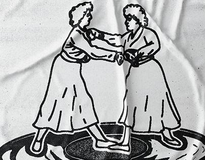disko fight