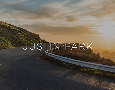 Justin Park Racing