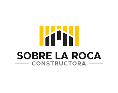 SOBRE LA ROCA - CONSTRUCTORA -