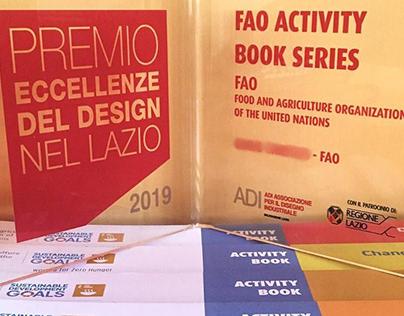 Premio ADI design 2019
