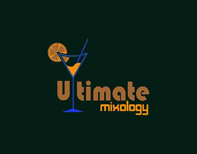logo design layout