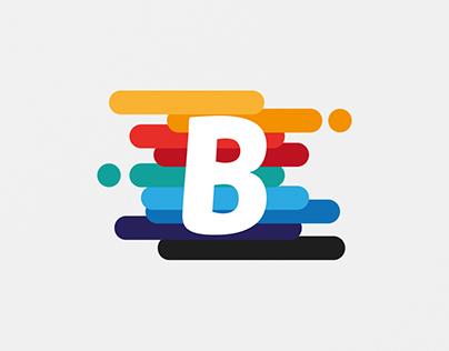 Brandli - Logo Design
