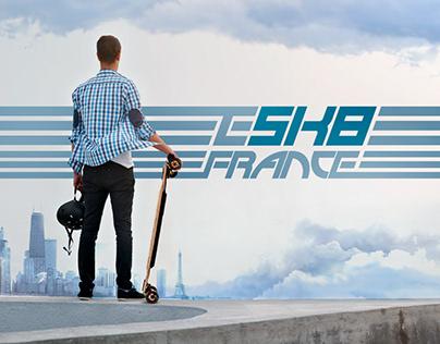 ESK8-FRANCE