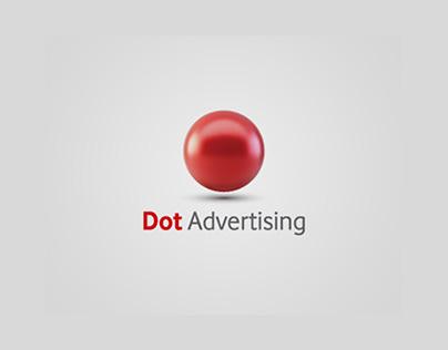 Dot Advertising