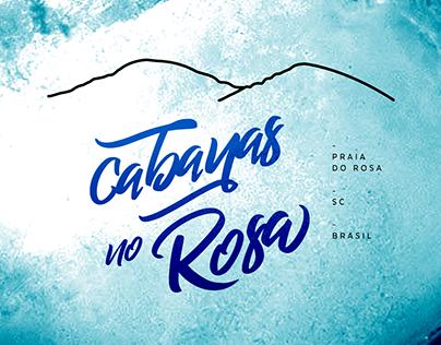 Cabanas no Rosa