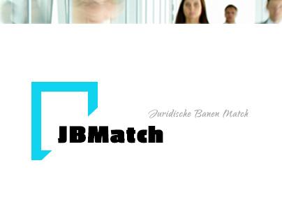 JBMatch