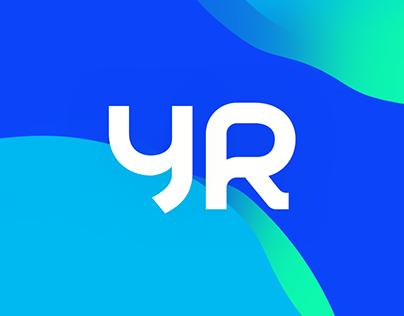 Yr — App Redesign