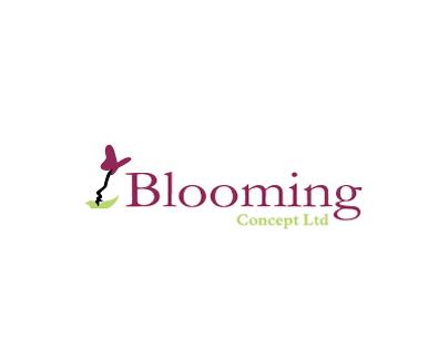 www.bloomingconcept.mu