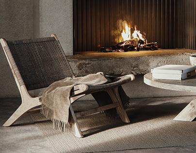 Home Furnishings-ARHAUS