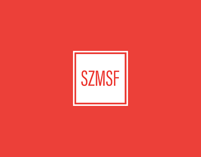 SZMSF - Giving a community an image