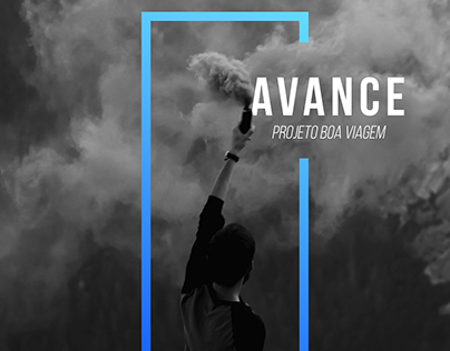 AVANCE // social media