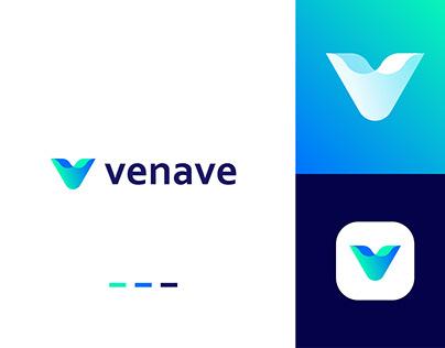 V+Sound Wave