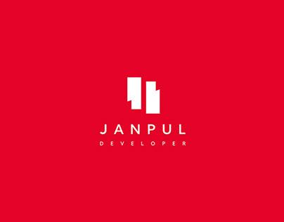 JANPUL Developer