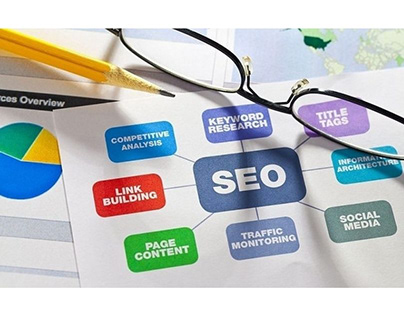 How to Improve Your Website SEO and Increase Traffic