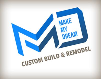 MMD Branding