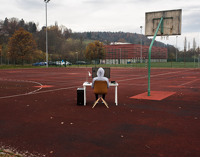 esport - sport
