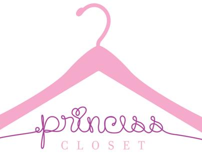 Princess Closet: Identity