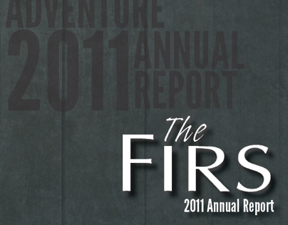 2011 Firs Annual Report