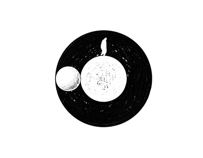 Animation: Sine - Reeturilaul