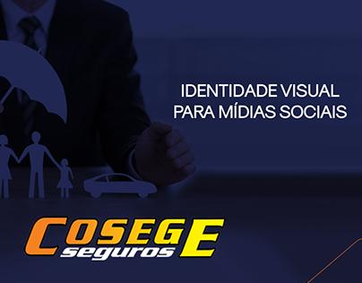 IDV Social Media   Cosege Seguros