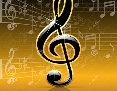Detalhes Musical