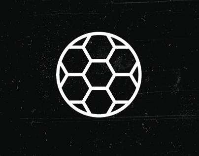 Website Gustavo Costas