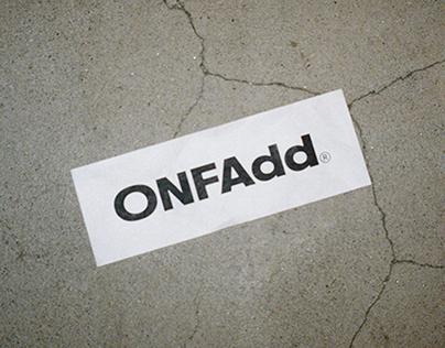 ONFAdd: STORE