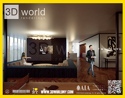 WWW.3DWORLDNY/COM