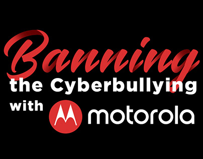 Banning the Cyberbullying