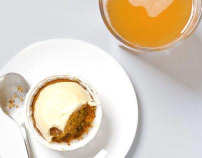 Epicerie et Petits Gâteaux