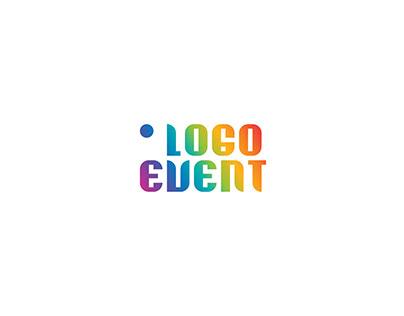 Logo Event 2017 - 2019