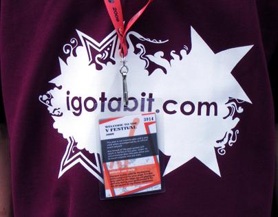 Igotabit.com