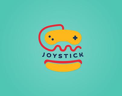 Marca Joystick
