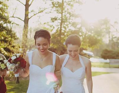Wedding Compilation Highlight