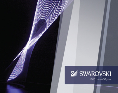 Swarovski Annual Report